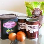 eczema friendly cooking