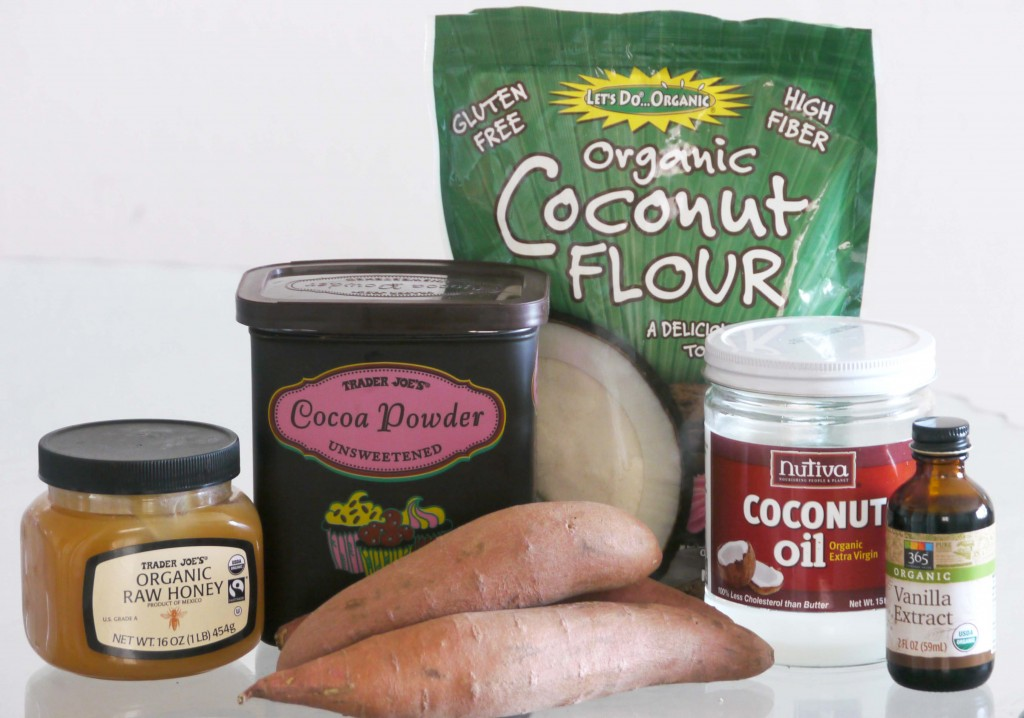 eczema friendly ingredients