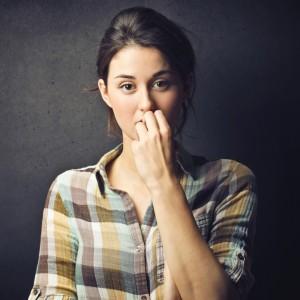 Birth control eczema