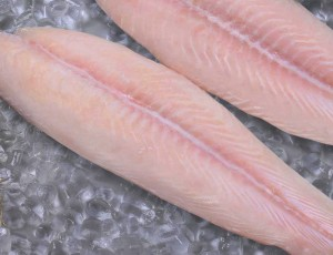 fish for eczema diet