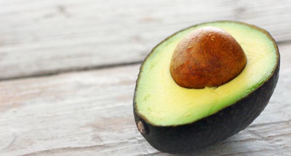 avocadoguthealth