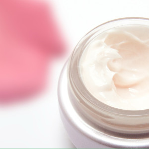 Natural creams: surprising benefits for adult & baby eczema!