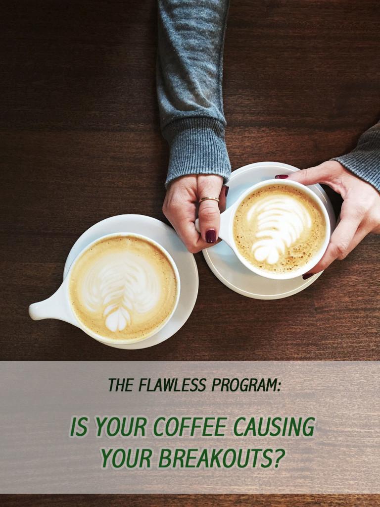 coffee_eczema