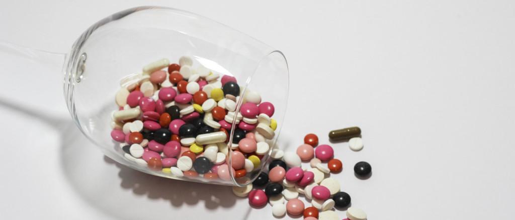probioticseczema1