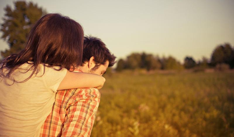 eczema_couple