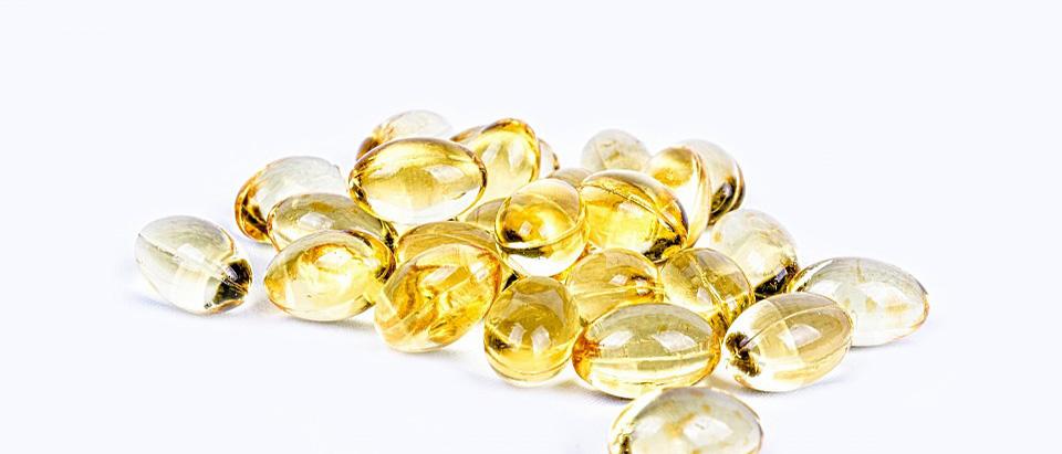 fish-oil_eczema