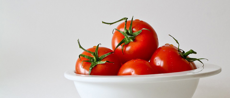 tomatoes_crop